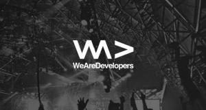 WeAreDevelopers preparation meetup